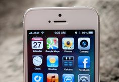 Apple iOS 7.1 flaws, problems and fixes | ZDNet