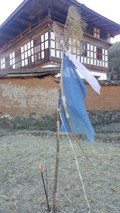 Experience the memorable time in a Traditional Bhutanese Farm. #archery #hotstonebath #bhutanesefood #ara #suja #  #gho #kira Contact us: www.bhutanhospitalitytravels.com  Emai: robininbhutan@gmail.com  Mobile# 0097517665025