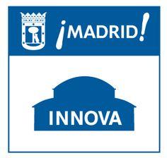 3 talleres de Madrid Innova  http://www.formaciononlinegratis.net/madrid-innova/