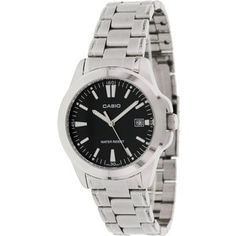 Call @ 9769465202. Shopattack Standard Analog Watch Embraces Your Wrist Beautifully Rs. 3, 198/- only.