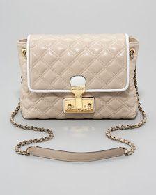 eff4ff8df0d Все о сумках  Основа основ - базовый гардероб  СУМКИ Large Crossbody Bags