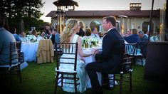 HEATHER & BRIAN — SONOMA WINE COUNTRY WEDDING AT ST. FRANCIS WINERY, HIGHLIGHT VIDEO BY WEDDINGS ON FILM