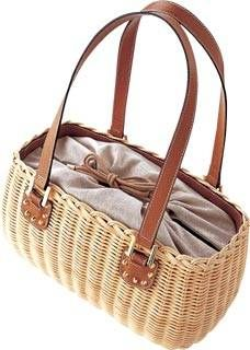 Sell_Rattan_Handbag_