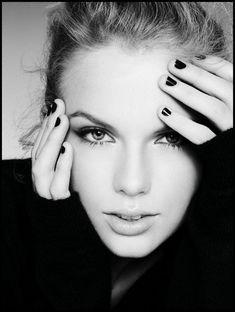 Taylor Swift Fotos (98 de 2312) - Last.fm