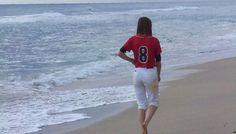 the Beach & Softball Fl Tourney Oct 2011