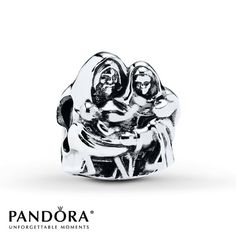 e63344ad9 pandora autumn fall 2014. Sulema Torres · Pandora · Joseph and the Virgin  Mary huddle close to the baby Jesus in this inspiring Holy Family