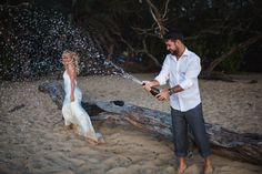 Our Story|Our Wedding #oliviaretterfitness