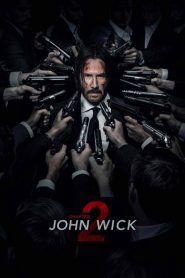 John Wick: Chapter 2 2017 Full Movie Watch Online