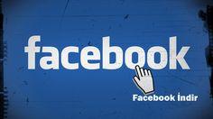Android uyumlu facebook uygulaması ile android cihazlardan facebook erişimi sağlayabilir ve bildirimleri alabilirsiniz http://facebook.seyhann.com