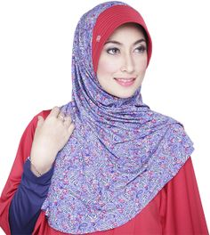 Bergo Fatina Summer Rp 57.000  Pemesanan Telp/SMS +6281809766444, Pin BB By Request  More Info : http://www.mezora.co.id/