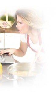 image19_2 Cotton Candy, Keto, Kitchen Appliances, Lunches, Sport, Tips, Diy Kitchen Appliances, Home Appliances, Deporte