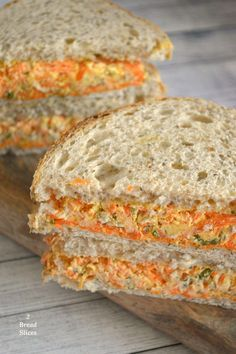 Print Recipe Salad all red Prep minsCook minsTotal mins Course: DessertsCuisine: Healthy and gourmet meal idea, Healthy eatingKeyword: Desserts, Easy cooking, Fruits, It's the season Servings: 4 Calories: g Cerise g g Continue Reading → Healthy Sandwiches, Sandwich Recipes, Veggie Recipes, Gourmet Recipes, Vegetarian Recipes, Cooking Recipes, Healthy Recipes, Food Print, Healthy Snacks
