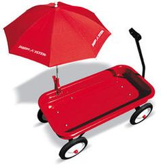 52 Best Radio Flyer Theme Parties Images Anniversary