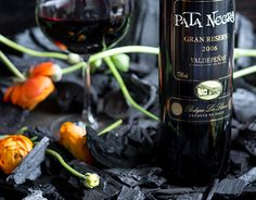 """Check out new work on my @Behance portfolio: """"Summer wine photos for customer"""" http://on.be.net/1Q4Yh3F"""