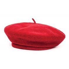 Hats - Headwear - Women's   BRIXTON Apparel, Headwear, & Accessories