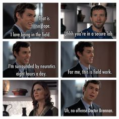 Season Episode The Boy in the Time Capsule Bones Tv Series, Bones Tv Show, Dr Bones, Fox Tv Shows, Best Tv Shows, Favorite Tv Shows, Booth And Bones, Booth And Brennan, Lance Sweets