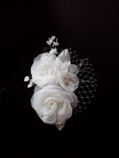 Arranjo Kirey-K18 | Atelier kirey flores | Elo7