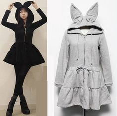 Main:Cotton  Size:one size  Length:78CM Bust:90CM Sleeve:56CM Shoulder:39CM  We ship all over the world,It need 10-25 days arrived.