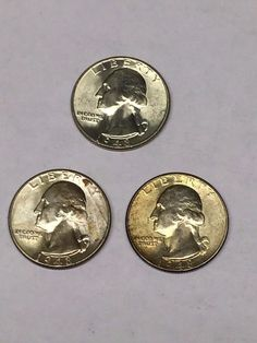 LOT GEM RED BU UNC SUPER NICE 5 LINCOLN 1935 COINS PARTIAL ROLL
