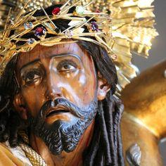 #jesusdelosmilagros #semanasanta #guatemala #religion
