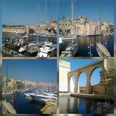 Beautiful Sunday in Malta ❤ #maltaseaside #maltalovers #visitmalta #malta2016 #malta #maltaphotography