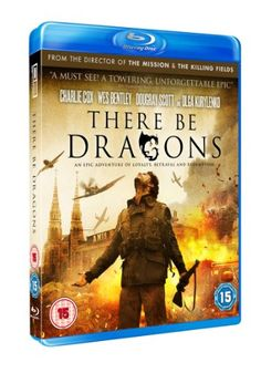 There Be Dragons [Blu-ray] (2011) Blu-ray http://www.amazon.co.uk/dp/B004YJZB4S/ref=cm_sw_r_pi_dp_ElJ9tb04Q9WYB