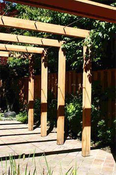 contemporary-pergola-designs-garden.jpg (617×926)
