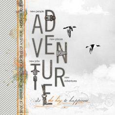 Adventure21[1]1