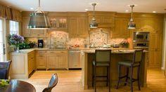 Backsplash Modern Interior Design Room Small Tables Home Ideas