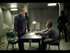 ∱F.I.L.M.1.0.8.0.pHD∱ Watch Escape Plan Full Movie Streaming Online (2013)