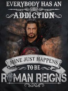Watch Wrestling - Watch WWE Raw online, Watch WWE Smackdown Live , Watch WWE online, Watch ufc Online and Watch Other Events Highlights. Wrestling Quotes, Watch Wrestling, Wwe Quotes, Wrestling Wwe, Golf Quotes, Wwe Superstar Roman Reigns, Wwe Roman Reigns, Roman Reigns Memes, Roman Reigns Wrestling