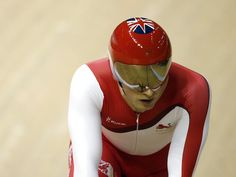Result: Jason Kenny beats Callum Skinner to win fifth Olympic gold medal
