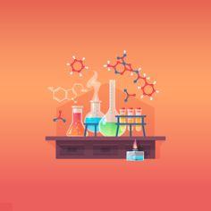 оборудования кабинета химии