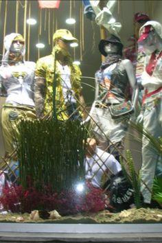 Mollina-istanbul Crazy streetwear