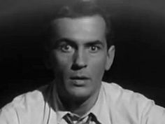 Cult of the Cobra Jack Kelly, American Actors, Woodwind Instrument