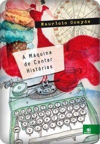 http://trilhas-culturais.blogspot.com.br/2016/05/resenha-maquina-de-contar-historias.html