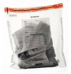 bags of evidence - Google Search