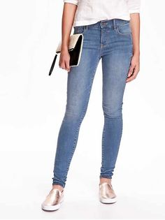 Women's Clothes: Jeans | Old Navy