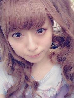 Yukako Kurosaka 2014/07/09