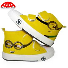 http://babyclothes.fashiongarments.biz/  Children Despicable Me Graffiti Sneakers Boys Girls Student Cartoon Canvas Shoes Anime Character Minions Kids Casual Sport Shoes, http://babyclothes.fashiongarments.biz/products/children-despicable-me-graffiti-sneakers-boys-girls-student-cartoon-canvas-shoes-anime-character-minions-kids-casual-sport-shoes/,      USD 55.98-57.98/pairUSD 55.98-67.98/pieceUSD 59.98-67.98/pieceUSD 55.98-71.98/pieceUSD 55.98-57.98/pairUSD 55.98-57.98/pieceUSD…