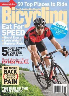 Cycling news weekly  #cycling #cycle #cyclist #bike #bikes #biker #biking #mountainbike #mountainbikes #mountainbiking #cyclingweekly #cyclingshot #cyclingnews #cyclingfashion #cyclingrace #cyclingteam #bikerace # Cycling Weekly, Top Pro, Bike Magazine, Cycling News, Speed Bike, Make Way, Mountain Biking, Biker, Baseball Cards