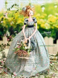 Resultado de imagem para www.cottondoll.net