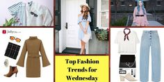 Wonderful Top Spring Fashion for Sunday #fashion #ootd #fbloggers