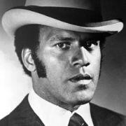 Ellsworth Bumpy Johnson - The Harlam Gangster who fought against Dutch Shultz