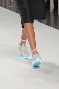 Light Up LED Casual Shoes – Limedrop