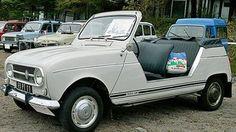 http://www.turbo.fr/actualite-automobile/435264-renault-4l-1000-exemplaires-4l-international/