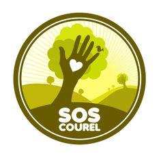 Salvemos O Courel