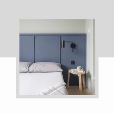 Some of our favourite picks , trendy half painted bed headboards with contemporary style. #bed #headboard #light #interiordesign #homedecor #paint #asianpaints #interiors #instapic #designer #flipview #colorful #furniture #sidetable #decor #design #homedesign #interiordetails #interiorsforinspo #interiorstyle #interiordesigner #luxurydesign #roomforinspo #walldecor #luxurylifestyle #midcenturymodern #lighting #interiorstyle #interiorismo #interiordesignideas #interiordecor #design Interior Styling, Interior Decorating, Interior Design, Composition Design, Headboards For Beds, Lamp Design, Victorian Homes, Midcentury Modern, Contemporary Style