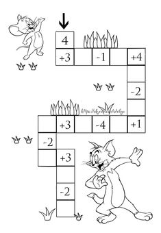 Math activities preschool, math kindergarten, math primary school for kids . - Math activities preschool, math kindergarten, math primary school for children … – - Preschool Curriculum, Homeschool Math, Preschool Learning, Kindergarten Math, Teaching Math, Math Math, Math Activities For Toddlers, Kids Math Worksheets, Math For Kids