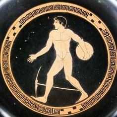 """El 6 de Abril es el Día del Deporte para el Desarrollo y la Paz. Pero ¿qué tiene que ver con los Juegos Olímpicos? ¿Y con los Juegos Olímpicos Antiguos? ¿Sabías que los Juegos Olímpicos no eran los únicos de la Antigua Grecia? ¿Sabías que eran un acto religioso? ¿Y que durante 3 meses se decretaba una """"Tregua Olímpica""""? Estas y más cosas  en el artículo de esta semana. Clic sobre la imagen para leer. -----------------------  #JuegosOlímpicos #Olimpiadas #Deporte #Río2016 #Historia #SabíasQue"""